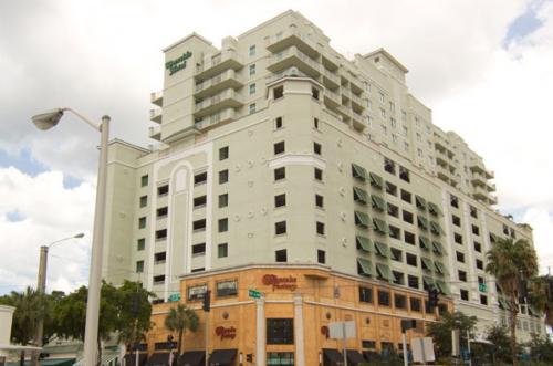 Riverside-Hotel-Las-Olas-fort-Lauderdale