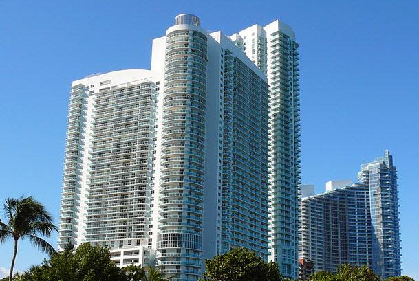 1800-club-condominium-Miami