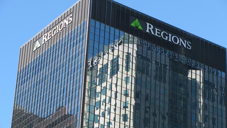 Regions_Bank