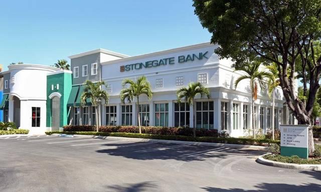 Stonegate_Bank