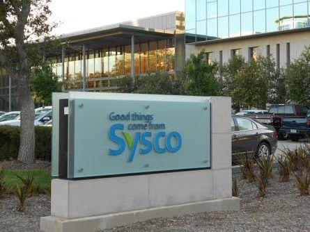 Sysco_Southeast_Florida,_LLC