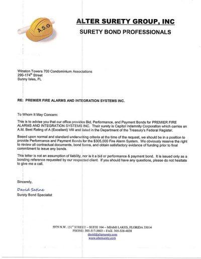 Alter Burety Group,Inc