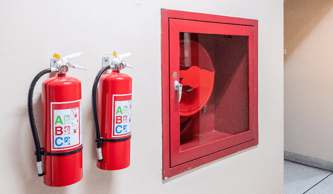 fire alarm system inspections in Miami-Dade County
