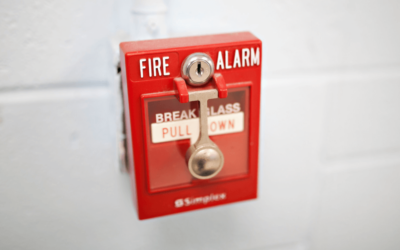 How Much Does Fire Alarm Systems Cost ?
