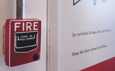 How Much Does Fire Alarm Monitoring Cost?