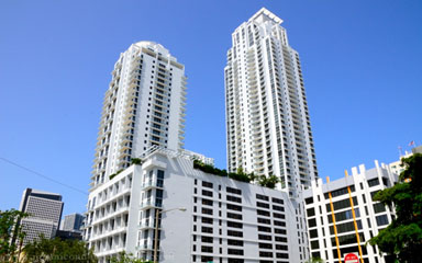 1050-1060-condominium-Brickell-Miami