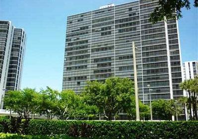 Flemenco-condominium-Aventura