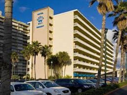 Ocean-Sky-Hotel-Fort-Lauderdale
